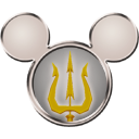 Badge-4637-5