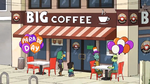 Big Coffee