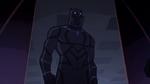 Black Panther Secret Wars 16