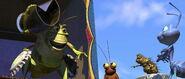 Bugs-life-disneyscreencaps.com-10159