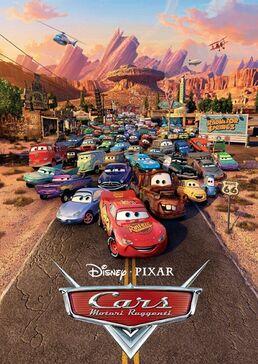 Cars-motoriruggenti1