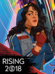 Chavez-Poster
