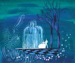 Cinderella1950MaryBlairsConceptPainting56