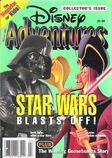 DisneyAdventures-March1997