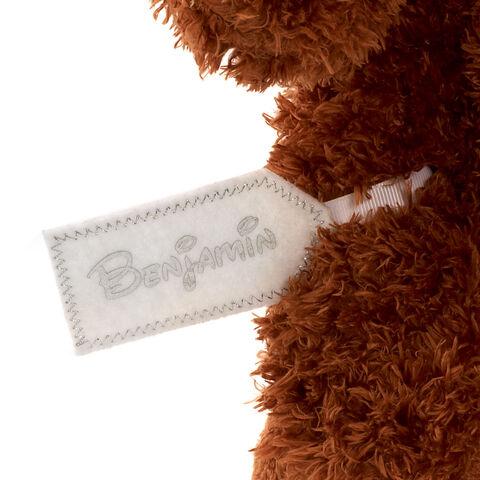 File:DisneyStoreUKplush Rowlf 04.jpg