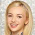 Emma Ross perfil
