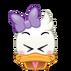 EmojiBlitzDiasy-tongue