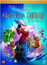 Fantasia2MovieCollectionDVD