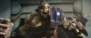 Hulk (Thor Ragnarok)