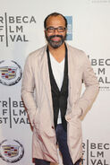 Jeffrey Wright Tribeca13