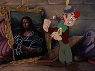 Lampwick (1)