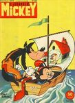 Le journal de mickey 309
