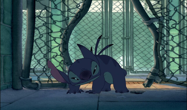 File:Lilo-stitch-disneyscreencaps.com-3080.jpg