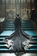 Maleficent-(2014)-316