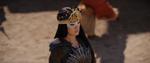 Mulan (2020 film) (129)