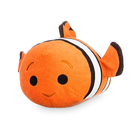 File:Nemo Tsum Tsum Medium.jpg