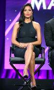 Nicole Scherzinger Summer TCA Tour18