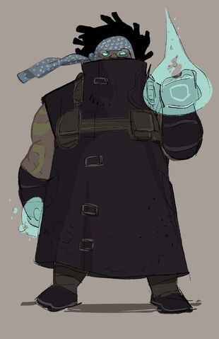 File:Ninja Wasabi 02.jpg