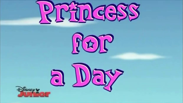 File:Princess for a Day.jpg