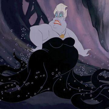 Ursula is not an honest independant contractor