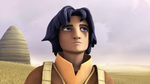 Property-of-Ezra-Bridger-1
