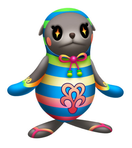File:R & R Seal (Spirit) KH3D.png