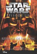 Revenge-of-the-Sith Cover