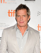 Thomas Haden Church TIFF10