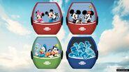 Walt-Disney-World-Gondola-System Full 30592