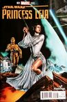 312px-Star Wars Princess Leia Vol 1 1 Hastings Variant