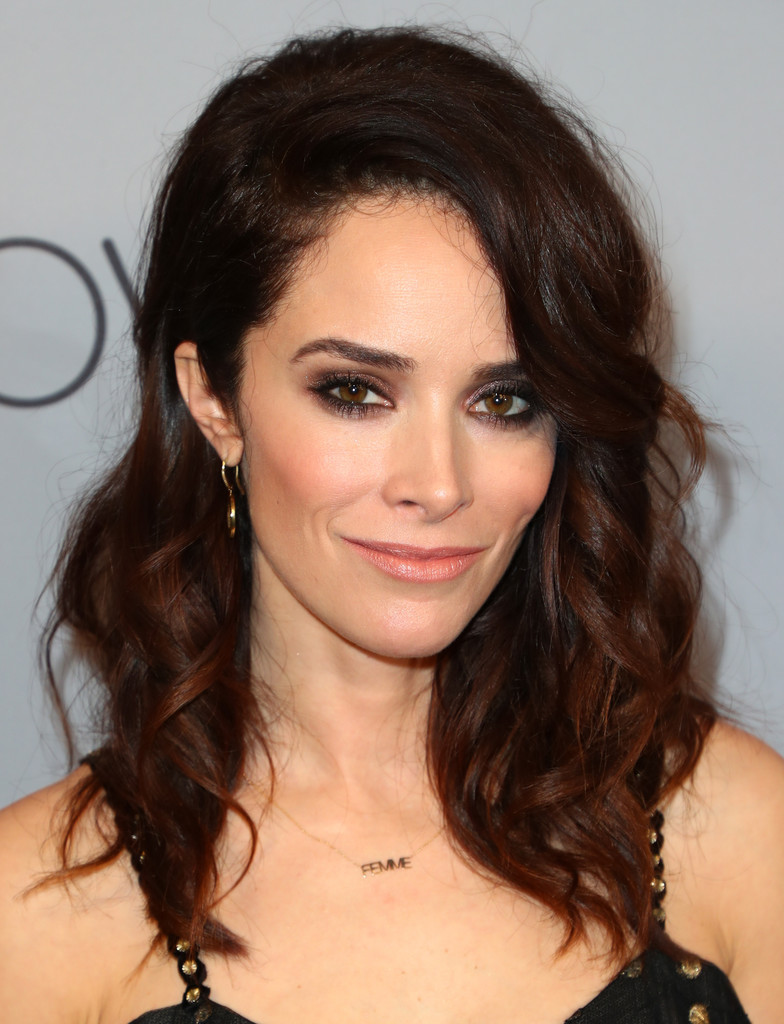 Images Abigail Spencer nude (74 foto and video), Sexy, Hot, Boobs, cleavage 2015