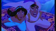 Aladdin4225