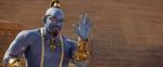 Aladdin 2019 (121)