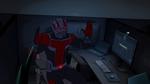 Ant-Man ASW 09