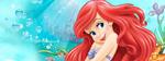 Ariel Redesign Banner 1