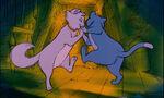 Aristocats-disneyscreencaps.com-6981