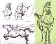 ArtOfRap0113
