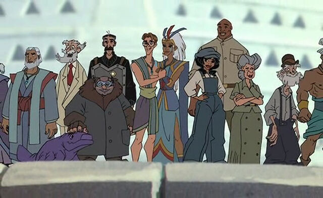 File:Atlantis-milos-return-disneyscreencaps.com-8580.jpg