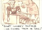 Aunt Sarah Storyboard (1)