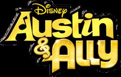 Austin&allylogo