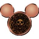 Badge-4625-0