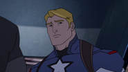 Captain America ASW 03