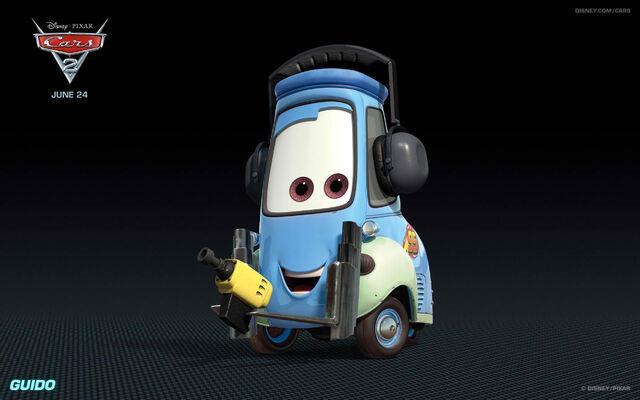 File:Cars-2-guido.jpg