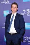 Chris Evans Tribeca11