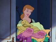 Cinderella in Love