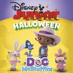Disney-Junior-Halloween-Volume-1-Shows