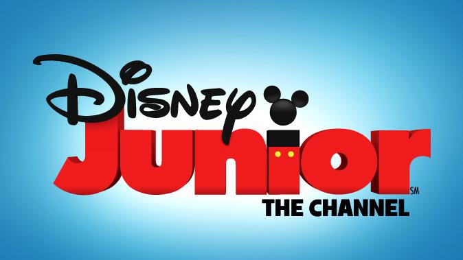 Playhouse Disney Word World Games - taketurtle's blog