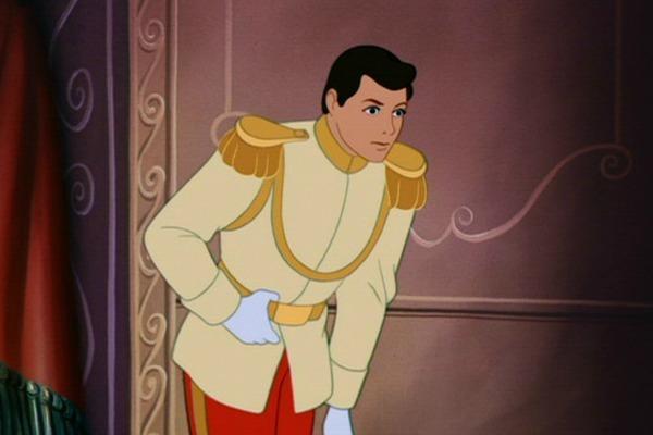 Do-disney-princes-have-flaws-1876512775-jan-16-2013-1-600x400