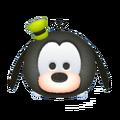 Goofy Tsum Tsum Game