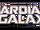 Guardiões da Galáxia (série de TV)